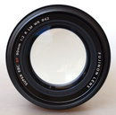 Fujifilm Fujinon 90mm F2 Lens (2)