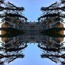 Symmetry quad