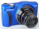 "Fujifilm FinePix F770 EXR | <a target=""_blank"" href=""https://www.magezinepublishing.com/equipment/images/equipment/FinePix-F770-EXR-3725/highres/fujifilmfinepixf770exr-2_1337245173.jpg"">High-Res</a>"