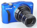 "Fujifilm FinePix F770 EXR | <a target=""_blank"" href=""https://www.magezinepublishing.com/equipment/images/equipment/FinePix-F770-EXR-3725/highres/fujifilmfinepixf770exr-3_1337245250.jpg"">High-Res</a>"