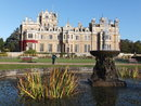 Thoresby Hall | 1/900 sec | f/3.8 | 6.9 mm | ISO 100