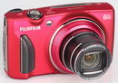 "Fujifilm FinePix F900EXR Red (3) | <a target=""_blank"" href=""https://www.magezinepublishing.com/equipment/images/equipment/FinePix-F900-EXR-5081/highres/Fujifilm-FinePix-F900EXR-Red-3_1370521091.jpg"">High-Res</a>"