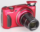 "Fujifilm FinePix F900EXR Red (4) | <a target=""_blank"" href=""https://www.magezinepublishing.com/equipment/images/equipment/FinePix-F900-EXR-5081/highres/Fujifilm-FinePix-F900EXR-Red-4_1370521104.jpg"">High-Res</a>"