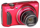 "Fujifilm Finepix F900 Exr Pocket Zoom | <a target=""_blank"" href=""https://www.magezinepublishing.com/equipment/images/equipment/FinePix-F900-EXR-5081/highres/fujifilm-finepix-f900-exr-pocket-zoom_1383233836.jpg"">High-Res</a>"