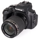 "Fujifilm FinePix HS50EXR (5) | <a target=""_blank"" href=""https://www.magezinepublishing.com/equipment/images/equipment/FinePix-HS50EXR-4992/highres/Fujifilm-FinePix-HS50EXR-5_1365491723.jpg"">High-Res</a>"