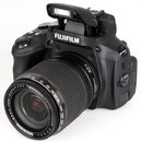 "Fujifilm FinePix HS50EXR (6) | <a target=""_blank"" href=""https://www.magezinepublishing.com/equipment/images/equipment/FinePix-HS50EXR-4992/highres/Fujifilm-FinePix-HS50EXR-6_1365491732.jpg"">High-Res</a>"