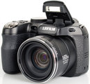 "Fujifilm Finepix S2980 | <a target=""_blank"" href=""https://www.magezinepublishing.com/equipment/images/equipment/FinePix-S2980-4789/highres/fujifilm-finepix-s2980-8_1349779036.jpg"">High-Res</a>"