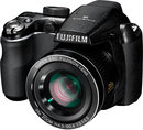 "Fujifilm FinePix S3400 | <a target=""_blank"" href=""https://www.magezinepublishing.com/equipment/images/equipment/FinePix-S3400-4060/highres/FujifilmFinePixS3400jpg_1329745068.jpg"">High-Res</a>"