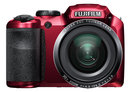 "Fujifilm FinePix S4800 | <a target=""_blank"" href=""https://www.magezinepublishing.com/equipment/images/equipment/FinePix-S4800-5080/highres/S4800_Red_Frontjpg_1359477204.jpg"">High-Res</a>"