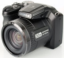 "Fujifilm FinePix S4800 | <a target=""_blank"" href=""https://www.magezinepublishing.com/equipment/images/equipment/FinePix-S4800-5080/highres/fujifilm-finepix-s4800-2_1370852172.jpg"">High-Res</a>"