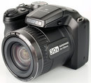 "Fujifilm FinePix S4800 | <a target=""_blank"" href=""https://www.magezinepublishing.com/equipment/images/equipment/FinePix-S4800-5080/highres/fujifilm-finepix-s4800-3_1370852177.jpg"">High-Res</a>"