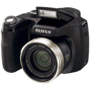 FinePix S5800