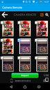 "Fujifilm FinePix S9900W Playback | <a target=""_blank"" href=""https://www.magezinepublishing.com/equipment/images/equipment/FinePix-S9900W-5707/highres/Fujifilm-FinePix-S9900W-Playback_1434977810.jpg"">High-Res</a>"