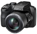 """Fujifilm FinePix S9900W 