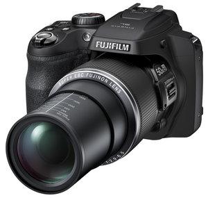 FinePix SL1000