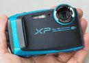 "Fujifilm FinePix XP120 (8)   <a target=""_blank"" href=""https://www.magezinepublishing.com/equipment/images/equipment/FinePix-XP120-6345/highres/Fujifilm-FinePix-XP120-8_1496649688.jpg"">High-Res</a>"