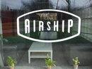 Airship | 1/210 sec | f/4.4 | 7.7 mm | ISO 100