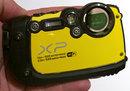 "Fujifilm Finepix Xp200 (8) | <a target=""_blank"" href=""https://www.magezinepublishing.com/equipment/images/equipment/FinePix-XP200-5132/highres/fujifilm-finepix-xp200-8_1362668052.jpg"">High-Res</a>"