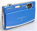 "Fujifilm FinePix Z90 Front Open | <a target=""_blank"" href=""https://www.magezinepublishing.com/equipment/images/equipment/FinePix-Z90-3561/highres/fujifilmfinepixz90frontopen_1314110762.jpg"">High-Res</a>"