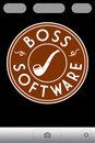 "Boss Software Fisheye Lens | <a target=""_blank"" href=""https://www.magezinepublishing.com/equipment/images/equipment/Fisheye-Lens-4684/highres/boss_software_fisheye_app_screenshot_1jpg_1340267762.jpg"">High-Res</a>"