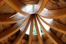 Wood | 1/140 sec | f/4.5 | 27.0 mm | ISO 400