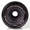 Fujinon 55 200mm R Lm Ois Lens (5)