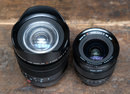 Fujifilm XF 8 16mm Prototype Hands On (7)