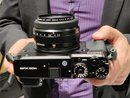 Fujifilm GF 50mm F/3.5