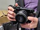 Fujifilm GFX 50R (3)