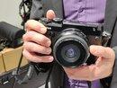 Fujifilm GFX 50R (2)