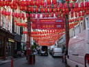 China Town | 1/125 sec | f/3.2 | 63.0 mm | ISO 200