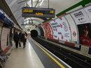 Tube | 1/60 sec | f/2.8 | 45.0 mm | ISO 1600