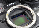 Fujifilm GFX 50s Sensor (1)