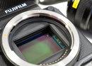 Fujifilm GFX 50s Sensor (2)