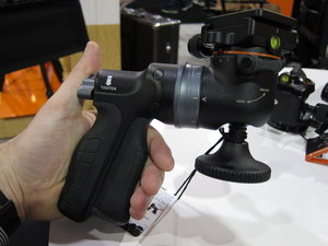 GH-200
