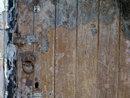 Old Door F8   0.8 sec   f/8   40.0 mm   ISO 200