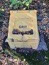 Grit | 1/100 sec | f/1.7 | 3.9 mm | ISO 40