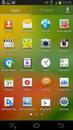 "Samsung Galaxy Camera Screenshot 4   <a target=""_blank"" href=""https://www.magezinepublishing.com/equipment/images/equipment/Galaxy-Camera-4784/highres/samsung-galaxy-camera-screenshot-4_1355253748.jpg"">High-Res</a>"