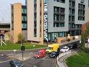 Sheffield Telephoto | 1/346 sec | f/2.4 | 6.0 mm | ISO 25