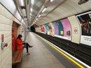 Tube | 1/50 sec | f/1.5 | 4.3 mm | ISO 320