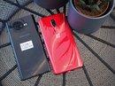 Samsung Galaxy Note9 Vs OnePlus6 Red (1) (Custom)