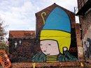 Graffiti | 1/554 sec | f/2.4 | 4.3 mm | ISO 50