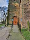 Church Door | 1/240 sec | f/2.4 | 4.3 mm | ISO 50
