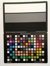 1/818 sec   f/1.5   4.3 mm   ISO 800