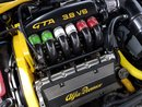 Alfa Romeo GTA 3.8 V6 | 1/10 sec | f/1.7 | 4.2 mm | ISO 250