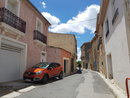 Balaruc Le Vieux | 1/2808 sec | f/1.7 | 4.2 mm | ISO 40