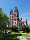 Freiburg | 1/1344 sec | f/1.7 | 4.2 mm | ISO 40