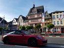 Porsche Adenau | 1/962 sec | f/1.7 | 4.2 mm | ISO 40