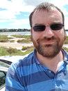 Selfie | 1/850 sec | f/1.7 | 3.0 mm | ISO 40