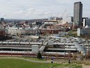 Telephoto Sheffield | 1/730 sec | f/2.4 | 6.0 mm | ISO 25